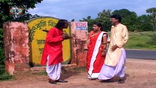 getlinkyoutube.com-Bengali Purulia Film 2015  - Video Film Part-5  | Purulia Video Album - HUCHUK LAY BUJHA CHAI