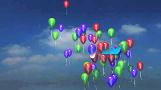 getlinkyoutube.com-intro simply globos up . ejemplo del tutorial