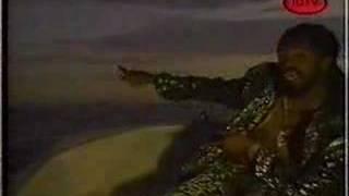 TONY REBEL - SWEET JAMAICA video 1993 view on youtube.com tube online.