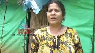 getlinkyoutube.com-Elephant Attack-Kettathum kandathum Oct 1,2011 part 1
