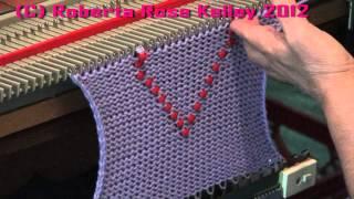 getlinkyoutube.com-Adding Beads