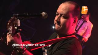 getlinkyoutube.com-Allaoua rend hommage à Idir, Lounes Matoub et Lounis Aït Menguellet