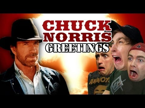 chuck it meaning