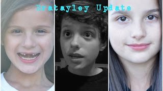 getlinkyoutube.com-Bratayley Update||Say Something + Break Free Mashup