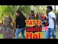 Jor Ki TATTI Aayi Hai Pranks on Cute Girls| prank in india | by The Crazy Infinity