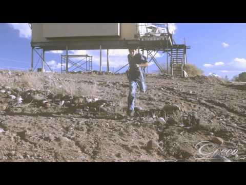 Adriel Favela - En El Infierno Los Miro (Video Oficial 2011-2012) ''Checo Promotons''