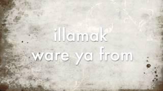 ware ya from