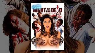 getlinkyoutube.com-Stag Night of the Dead