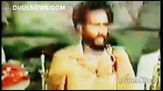 getlinkyoutube.com-Indhii Ku sibiqsaday, Axmed Mooge iyo Fadumo Axmed