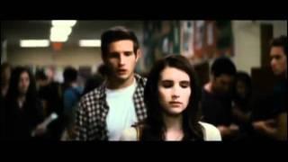 getlinkyoutube.com-Scream 4 - Alternative Scene - Scene 2: Jill and Trevor In High School