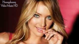 getlinkyoutube.com-Nonstop - Nhạc Sàn Cực Mạnh Tuyển Chọn || Sexy Siêu Mẫu Victoria 2015 Vol 2 HD