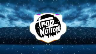 getlinkyoutube.com-Niykee Heaton - Infinity (Illenium Remix)