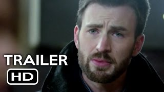 Before We Go Official Trailer
