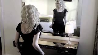 Avril Lavigne – Goodbye dinle indir