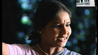 Episode 8: Sontham Tamil TV Serial - AVM Productions