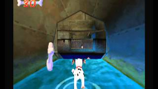 getlinkyoutube.com-102 Dalmatians: Puppies to the Rescue - Part 7: The Underground [All Puppies]