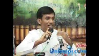 getlinkyoutube.com-நேருக்கு நேர் TNTJ VS RC 4