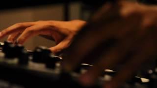 Ryan leslie - Sound of a heartbreak (ft. bridget kelly) (making of)