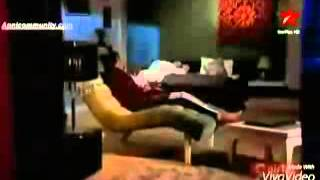 ارناف و كوشي على أغنية روووعة 😍😍