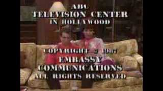 getlinkyoutube.com-Married with Children   end credits