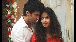 getlinkyoutube.com-Avika born for acting says Manish Raisinghani