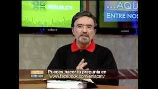 getlinkyoutube.com-¿Podremos reconocer a nuestros familiares en el cielo? - Dr. Armando Alducin