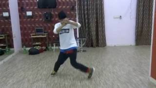 Ae Dil Hai Mushkil Dance Tutorial By Lucky Bist