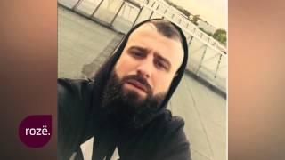getlinkyoutube.com-MC Kresha nuk e len muzikën për fenë