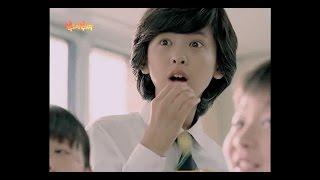 getlinkyoutube.com-[CM] 뿌셔뿌셔 광고 스누퍼 태웅 SNUPER Taewoong Pre-debut
