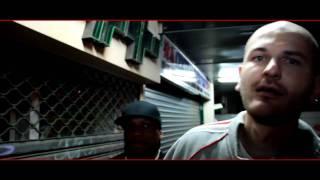 Two face au mic (ft. kizito) - Freestyle