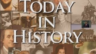 Today in History / June 12