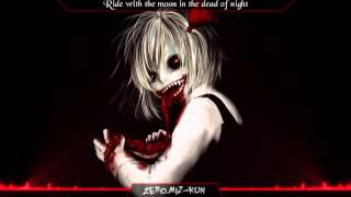 getlinkyoutube.com-Nightcore - This is Halloween