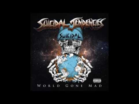 Suicidal Tendencies - Clap Like Ozzy