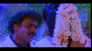 getlinkyoutube.com-Gadibidi Ganda Kannada Movie Songs | Bidde Bidde Bathuroomalli | Ravichandran, Ramyakrishna, Roja