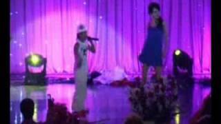 getlinkyoutube.com-Farzonai Khurshed - Dori - dori (Moscow Concert- 2009)