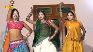 getlinkyoutube.com-Chhora Siti Mare   Vasundhara Ka Raj   Rajasthani Lokgeet