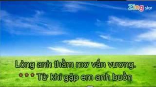 getlinkyoutube.com-TUONG TU NANG CA SI_karaoke