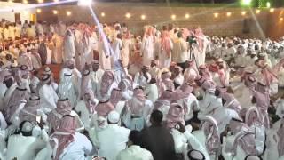getlinkyoutube.com-سامري الوادي حفلة دلندح الرياض 2 SoSo