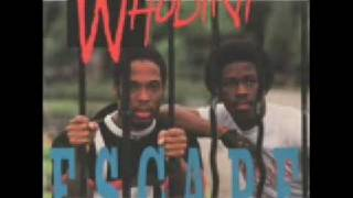 getlinkyoutube.com-Whodini- Friends