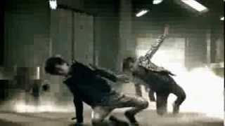 getlinkyoutube.com-[Full MV] EXO-K - Heart Attack (KOR Ver.) (Music Video)