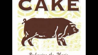 getlinkyoutube.com-CAKE - Never There