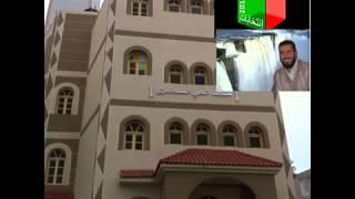 getlinkyoutube.com-الشيخ محمد بونيس mohamed bouniSS 2015 NEW HD