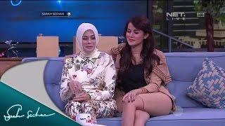 getlinkyoutube.com-Kedekatan Olla Ramlan dengan Ibu Mertuanya