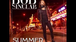 getlinkyoutube.com-Bob Sinclar - Summer Moonlight (Joe K Radio Edit)