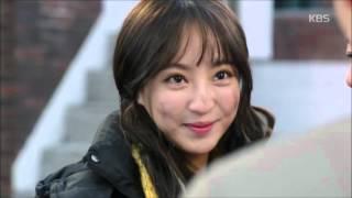 getlinkyoutube.com-[Joonsung ♥ Yijin] MIIII - It's me (Oh my venus ost.)