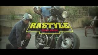 Specta - Rastyle (ft. Junior zy)