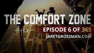 getlinkyoutube.com-The Comfort Zone (#6 of 365)