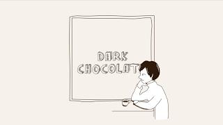 getlinkyoutube.com-[문킴 Moon Kim] - Dark Chocolate MV