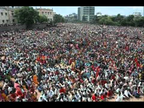 CPIM Malayalam Song - Kerala Election 2011 CPIM Kerala DYFI SFI CPI-6