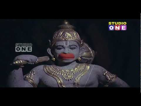 NTR- Superman Telugu Full Movie Part 1 -  N. T. Rama Rao & Jayaprada